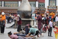 Tibet Sara 2017 (15)