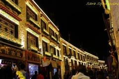 Tibet Sara 2017 (16)