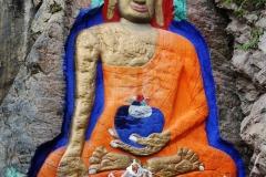 Tibet Sara 2017 (17)