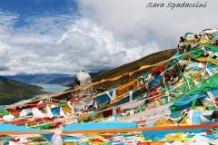 Tibet Sara 2017 (19)