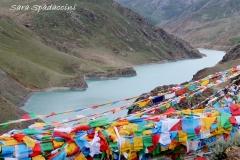 Tibet Sara 2017 (23)