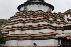 Tibet Sara 2017 (26)