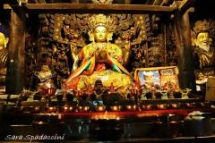 Tibet Sara 2017 (28)