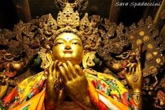 Tibet Sara 2017 (29)