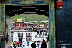 Tibet Sara 2017 (31)