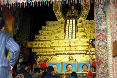 Tibet Sara 2017 (32)