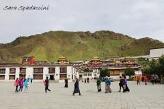 Tibet Sara 2017 (33)