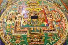 Tibet Sara 2017 (4)
