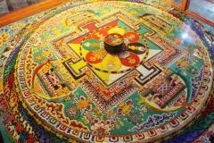 Tibet Sara 2017 (5)