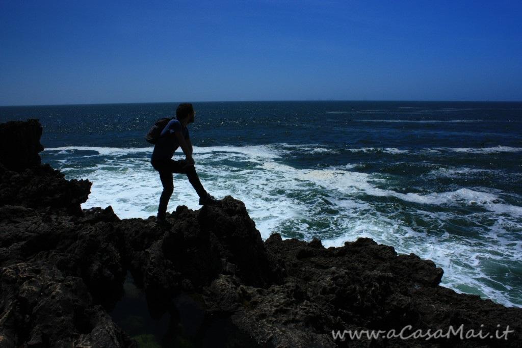 Portogallo: Cascais #gallery