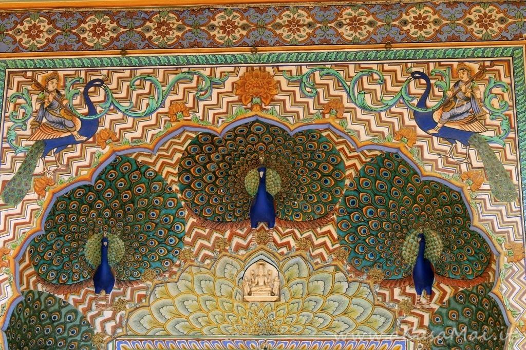 India: Jaipur