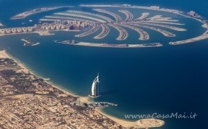 the palm jumeirah 3