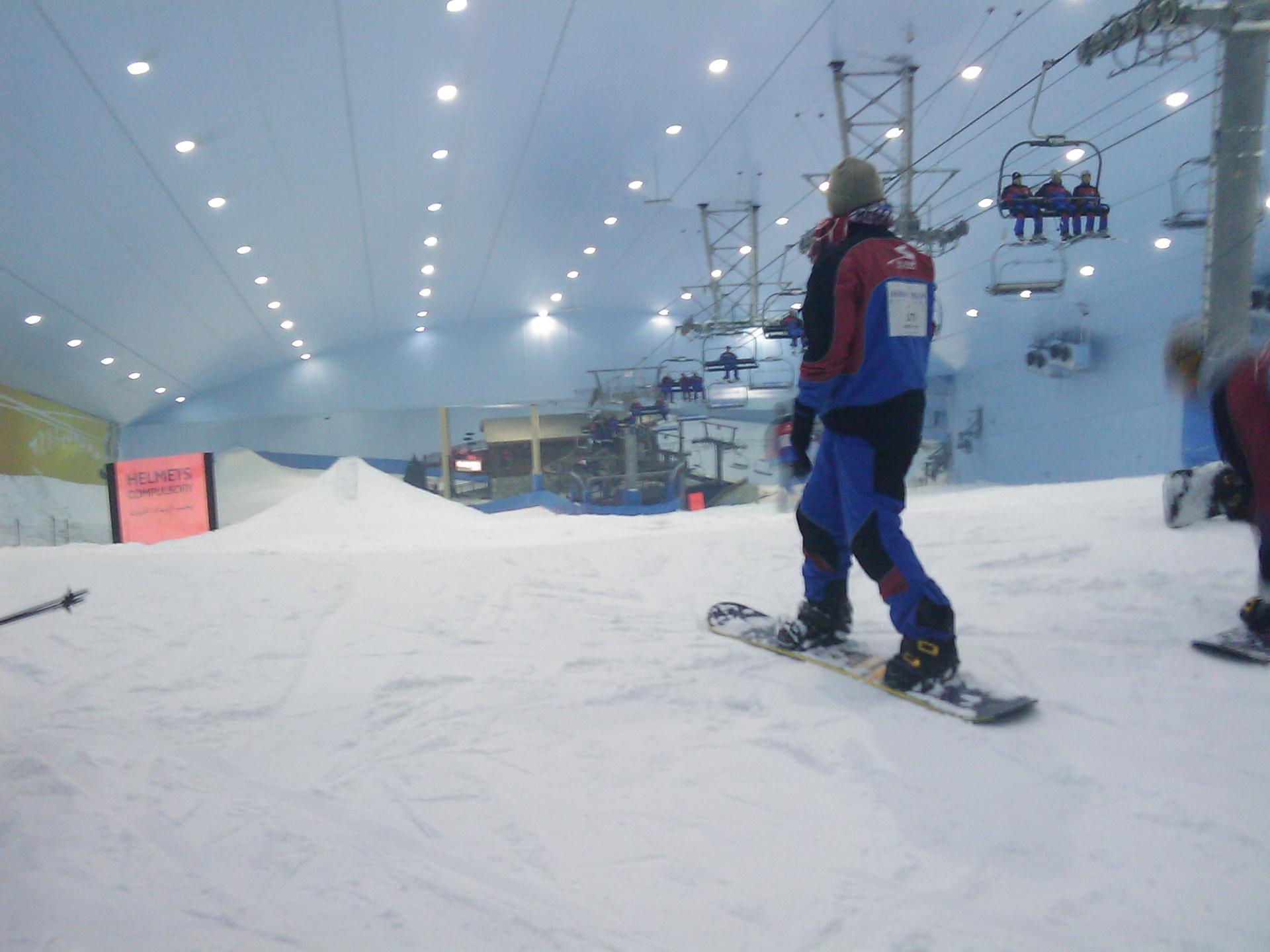 Ski_Dubai_5