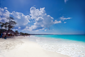 seven_mile_beach_jamaica1