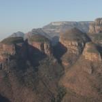 Un viaggio dalle 1000 sfumature? In Sudafrica si può!