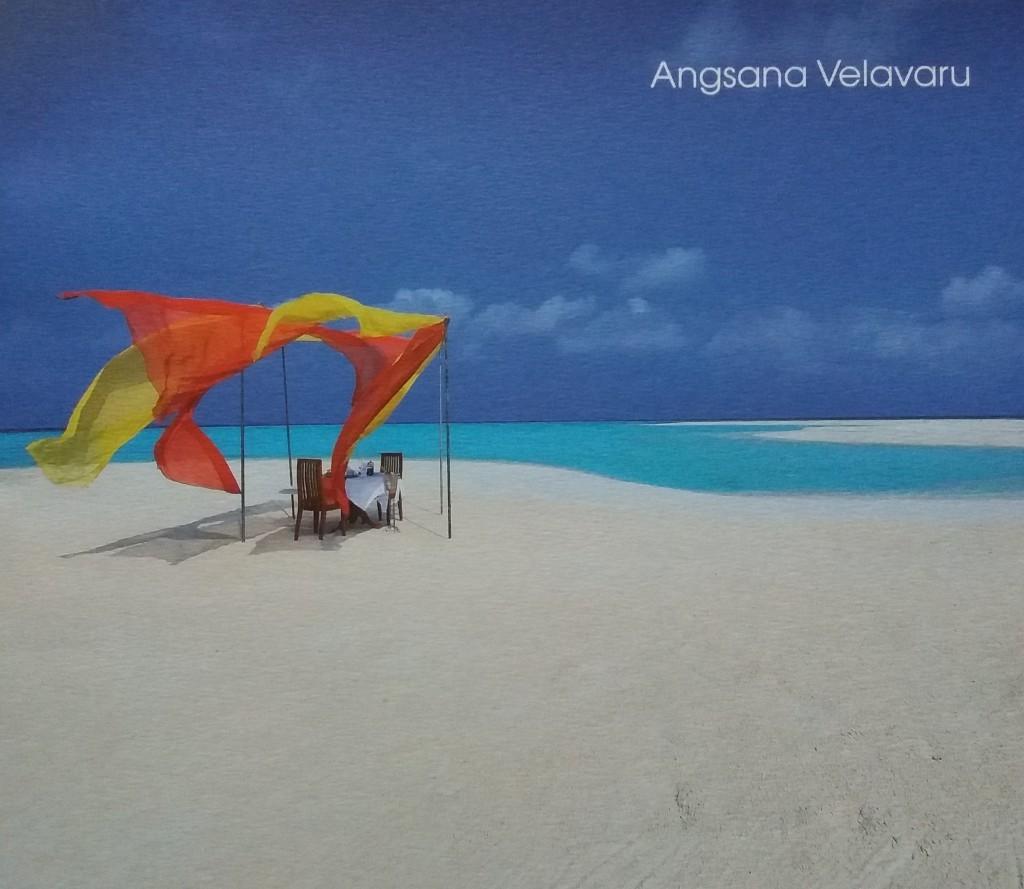 Vincere un viaggio alle Maldive? Si può!