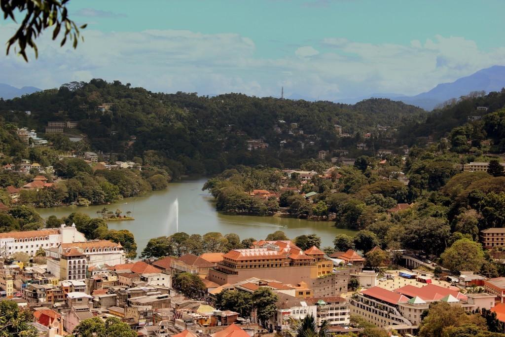 Le città più belle dello Sri Lanka? Tante attrazioni in una sola meta!