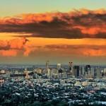 Visitare la città di un'avventura: Botanic Gardens e Mount Coot Tha a Brisbane!