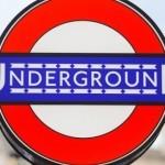 Metro di Londra - Underground