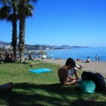 Spagna: colori, panorami, luoghi #gallery