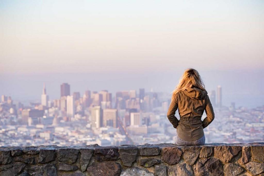 Le migliori strategie per vivere gratis all'estero!… con network 2.0 e social