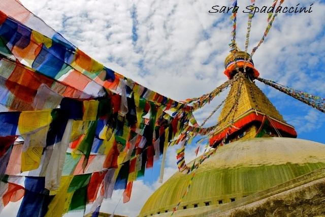 Viaggio in Nepal: tutto quello che devi sapere prima di partire!!!