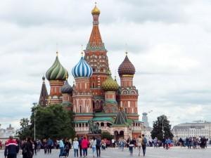 Come ottenere il visto per la Russia?