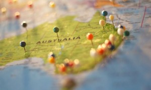 Il Working Holiday Visa per l'Australia