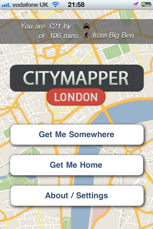 app-viaggiare-citymapper
