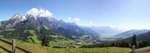 Austria, paesaggi (960x338)
