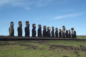 Cile, isola di Pasqua (960x640)