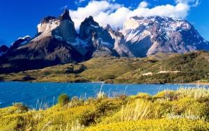 Cile, paesaggio stufendo (1024x640)