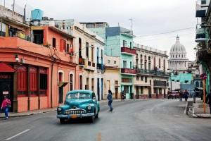 Cuba, l'Avana (960x640)