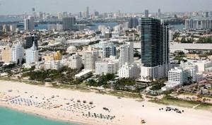 Florida, Miami beach (800x471)
