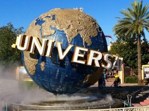 Florida, Universal studios ad Orlando (1024x768)