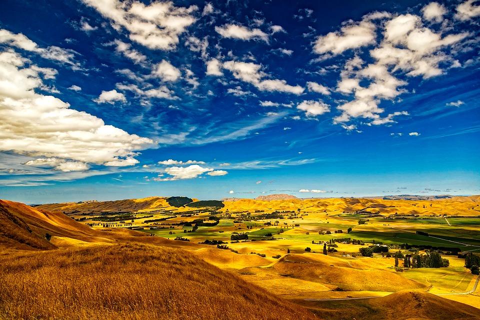 Nuova Zelanda, paesaggio (960x639)
