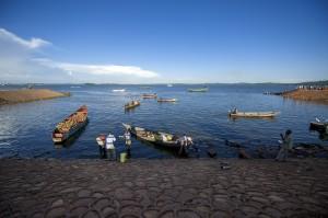 Uganda, lago Vittoria (960x638)