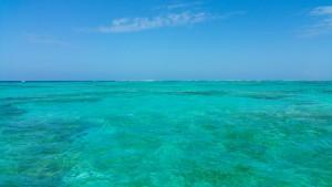 Crociera Caraibi 3