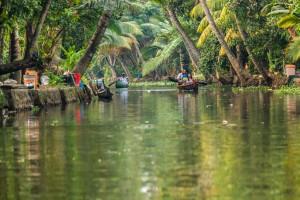 Kerala 2