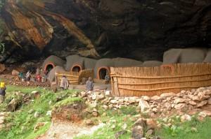 Lesotho 3