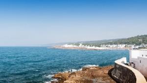 vacanze a marzo.Algeria 2