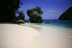 vacanze a marzo.Filippine 1