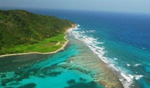 vacanze a marzo.Honduras 2