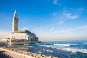 vacanze a marzo.Marocco 3