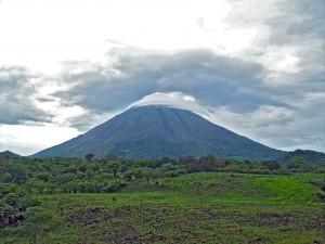 vacanze a marzo.Nicaragua 2