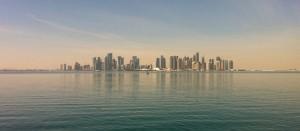 vacanze a marzo.Qatar 3