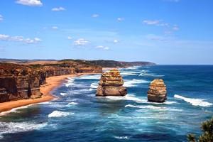 vacanze ad aprile Australia 3
