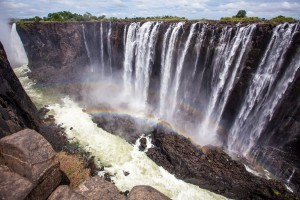 vacanze ad aprile Zimbabwe 4