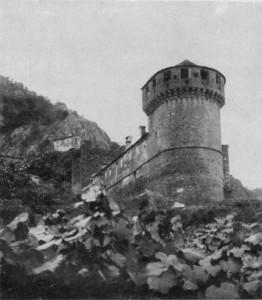 castello di vogogna 2