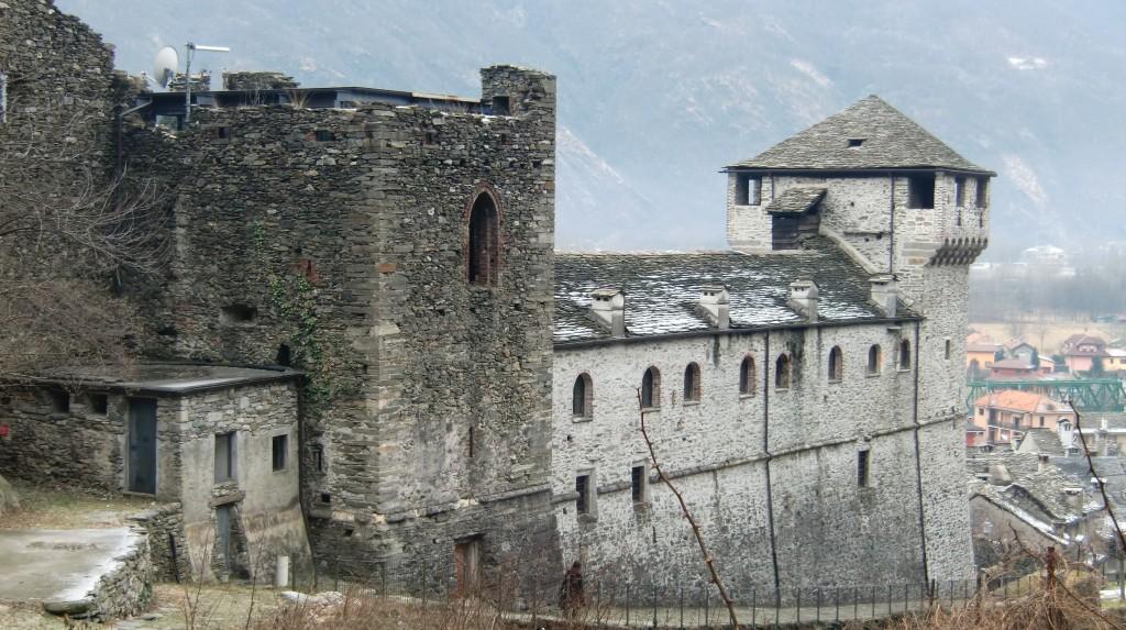 castello di vogogna 4